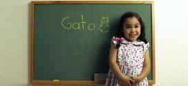 Kada početi učenje stranih jezika?
