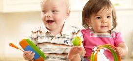 Kako muzičko obrazovanje utiče na razvoj dece
