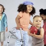 kako-pomoci-detetu-sa-smetnjama