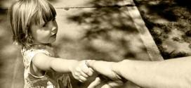 Kako preživeti odvajanje od deteta?