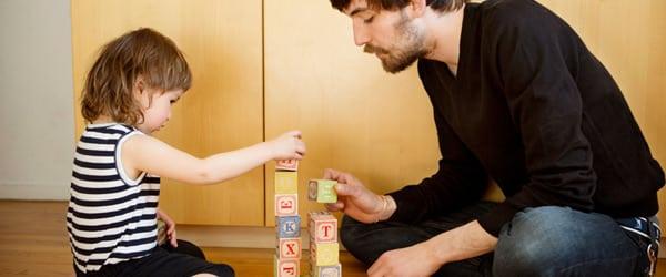 kako-se-kvalitetno-igrati-sa-decom