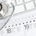 kalendar-preventivnih-pregleda