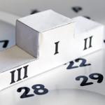 kalendar-takmicenja