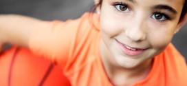 Intervju Jesper Juul: Kako najbolje voditi dete na putu odrastanja?