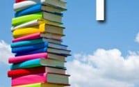 Spisak udžbenika za prvi razred osnovne škole 2015/2016