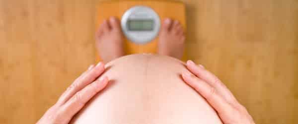 koliko-kilograma-se-dobije-u-trudnoci