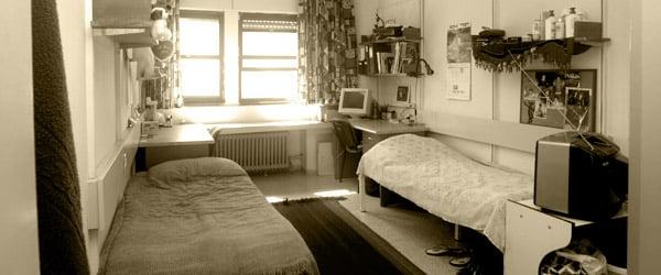 konkurs-za-prijem-u-studentske-domove