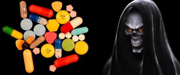 koriscenje-droga