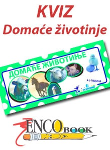 kviz-domace-zivotinje-encobook