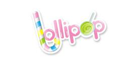 Lollipop igraonica – Voždovac – Beograd