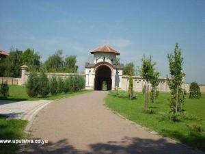 manastir-kovilj1