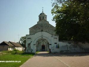 manastir-kovilj2