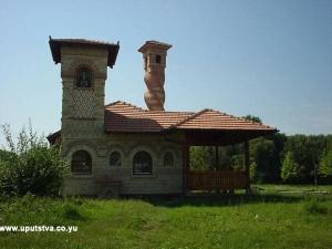 manastir-kovilj5