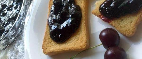 marmelada-od-tresanja