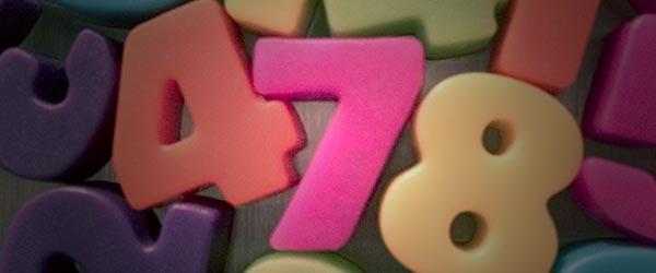 matematika-za-sedmi-razred