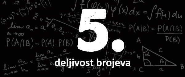 matematika5-deljivost-brojeva