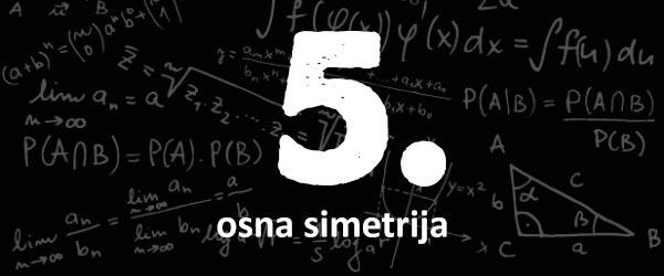 matematika5-osna-simetrija