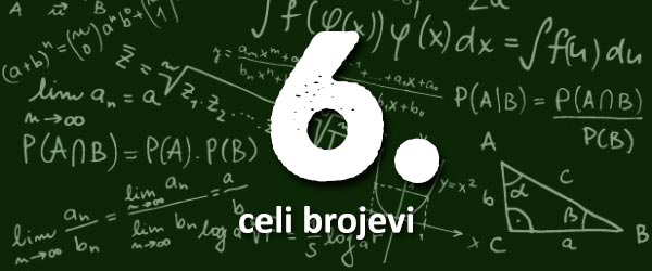 matematika6-celi-brojevi
