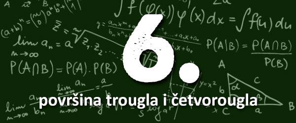 matematika6-povrsina