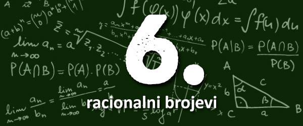 matematika6-racionalni-brojevi
