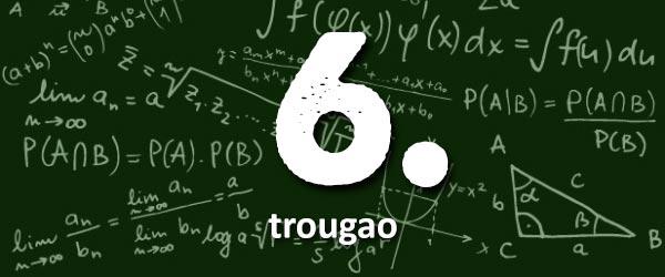 matematika6-trougao