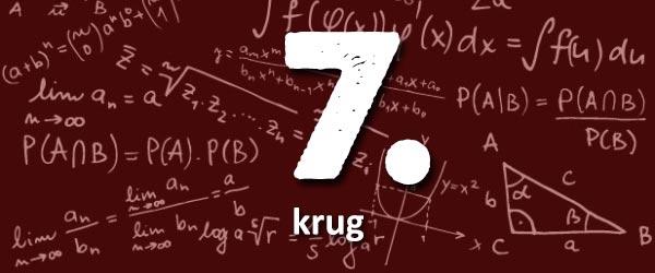 matematika7-krug