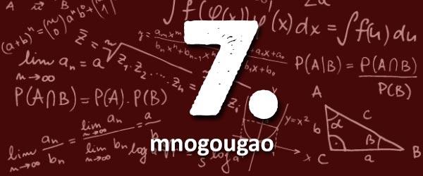 matematika7-mnogougao