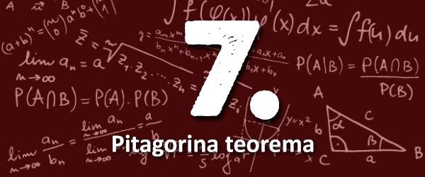 matematika7-pitagorina-teorema