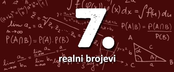 matematika7-realni-brojevi