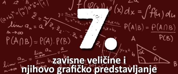 matematika7-zavisne-velicine