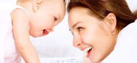 Maternji jezik