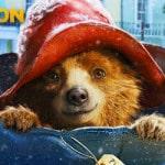 meda-pedington-blitz-film
