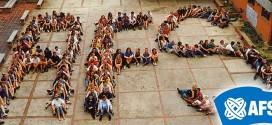 Međunarodna razmena učenika