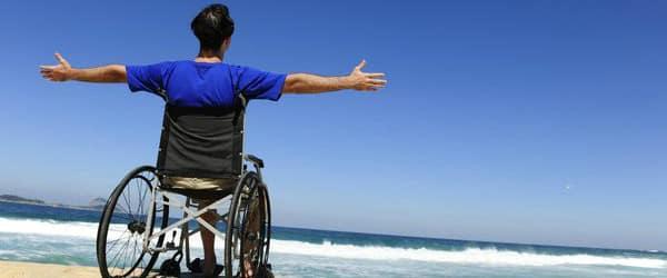 medjunarodni-dan-osoba-sa-invaliditetom