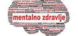 Šta je mentalno zdravlje?