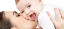 Mit o materinskom instinktu