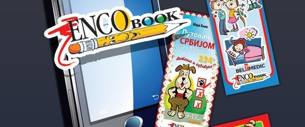mobilne-aplikacije-decijih-knjiga