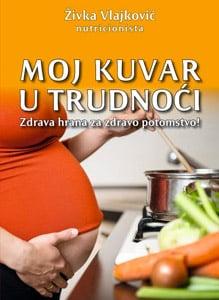 moj-kuvar-u-trudnoci-zivka-vlajkovic