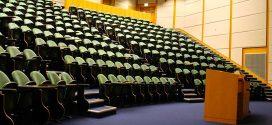 Nema proširivanja upisnih kvota fakulteta