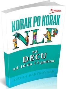 nlp-za-decu-od-10-do-13-godina