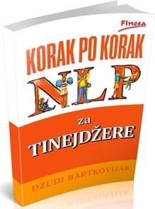 nlp-za-tinejdzere