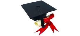 Nostrifikacija diplome za 90 dana
