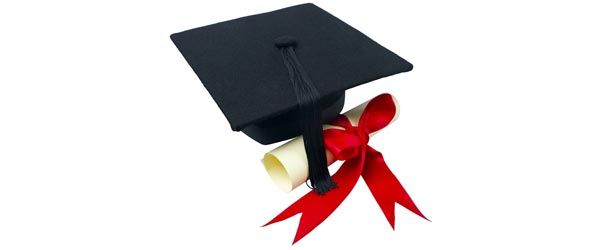 nostrifikacija-diplome