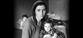 Novčana pomoć majkama izbeglicama
