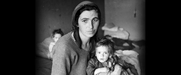 novcana-pomoc-majkama-izbeglicama
