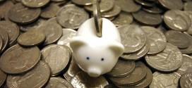 Novi Zakon o finansisjkoj podršci porodici sa decom