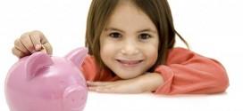 Obnavljanje prava na dečiji dodatak