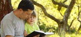 Odgovorno roditeljstvo