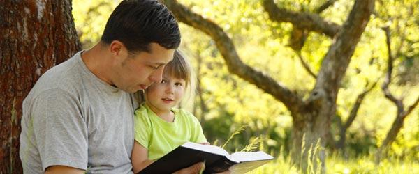 odgovorno-roditeljstvo
