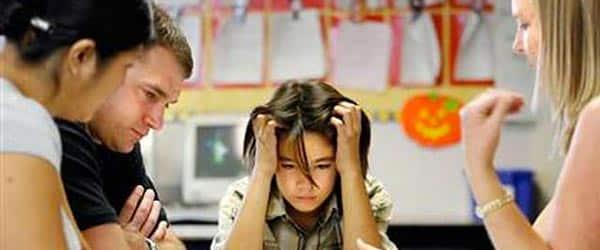 odnos-roditelja-prema-skoli